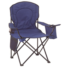 Lightweight Portable Heavy foldable director beach chair garden folding relax armchair portable camping chair