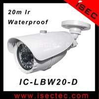 manufacturers looking for distributors infrared day night camera