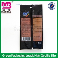 extra large mini coffee tea bag packaging