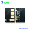 compatible 5K low capacity 106R01528 toner chip for WorkCentre 3550 cartridge reset chips