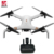 JJRC X7 5G 1080P WIFI FPV Servos Camera GPS Drone With Altitude Mode Brushless Motor Max 25mins Flight Time Flight Plan Function