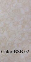 1m*2m marble veins porcelain super glaze floor and wall thin tile