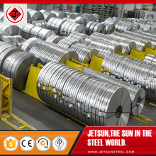 high quality 304 316 hot rolled steel coil in steel sheet