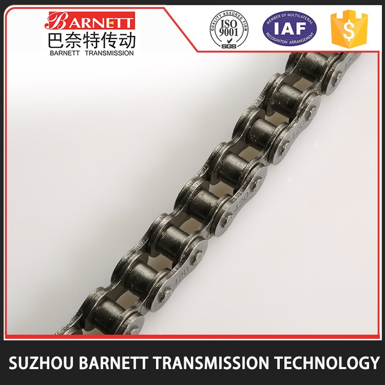 China Factory Promotional Motorcycle Chain & Sprocket Kits