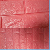 /product-gs/high-elastic-room-decoration-wall-brick-60381373666.html