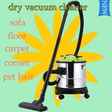stainless steel plastic material drum vacuum cleaner high quality good service dry cleaning equipment vacuum cleaner alibaba web