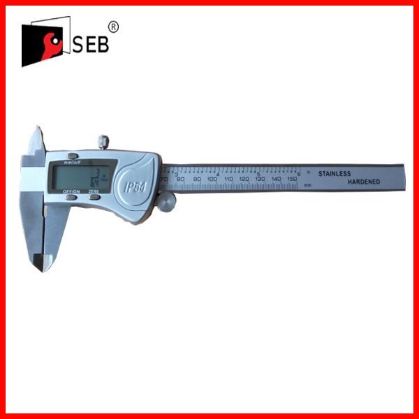 SEB-DC-004.jpg