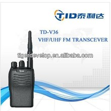 nice price two way radio program software