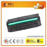 Compatible toner cartridge for samsung SF 5100d3 5100 ml 808 sf 5100 5100p 530 550 515 531 535