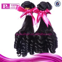 5a high quality hair brazilian human hair sew in weave hair extensions los angeles