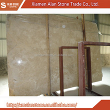 Low Cost High Quality Honed Light Travertine Cross Cut Flooring