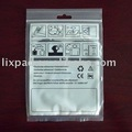 EMS electrode pads/ dental equipments