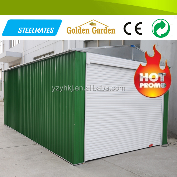 wholesale steel frame prefab kit homes
