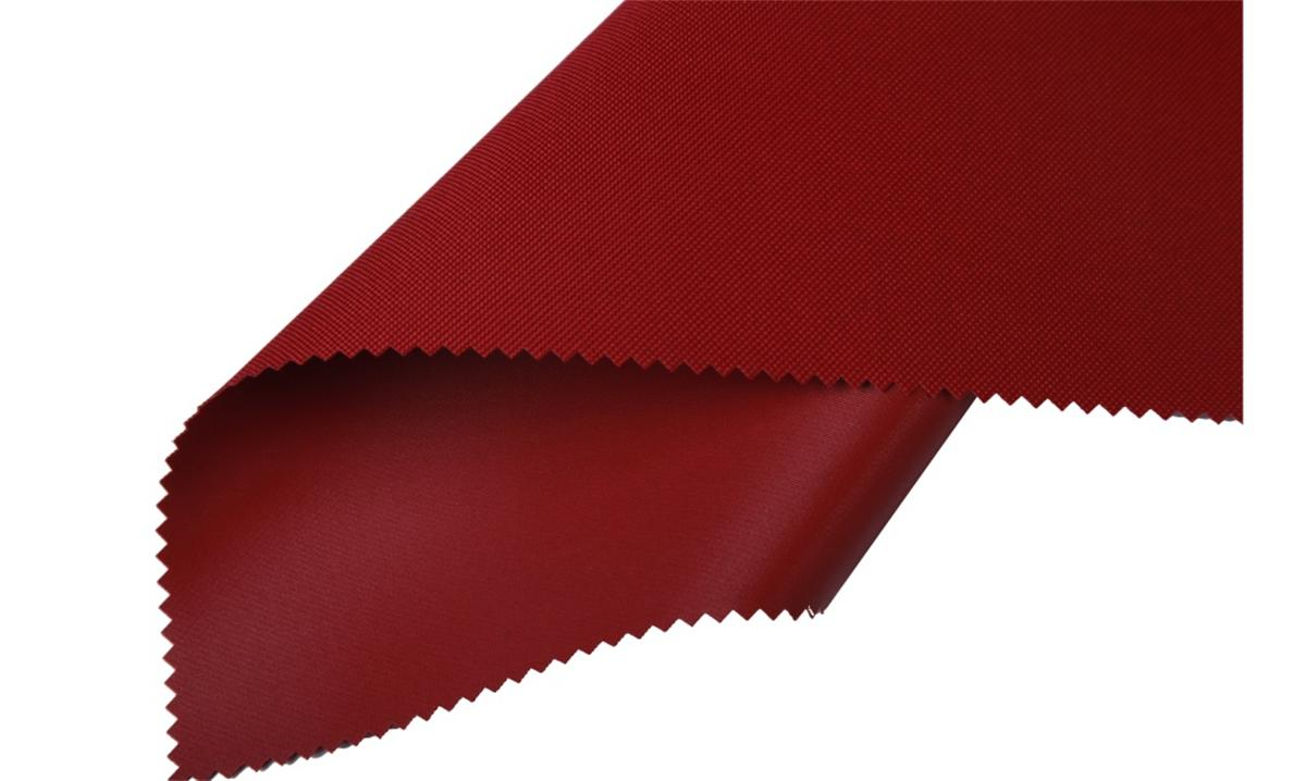 600D*600D polyester fabric