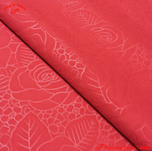 wujiang manufactory embossed 100% polyester microfiber fabric in rolls