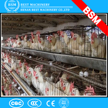 2016 best quality Layer chicken cages/Chicken egg layer cages/Chicken laying cage