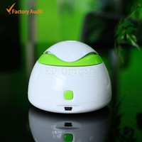 Aromatherapy humidifier / Ultrasonic humidifier manufacturer / Water spray mist humidifier