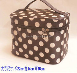 polyester bag material/ polyester sleep bag 100% polyester bag