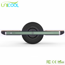 Onewheel China factory Onewheel skateboard with 48v Battery with 501-1000w for LED light ba ses