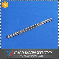 China factory good quality pinchcock clip