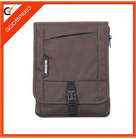 "cheap fashion shoulder bag for ipad mini 9.7"" tablet"
