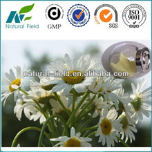 chamomile extract 1.2% apigenin with competitive price