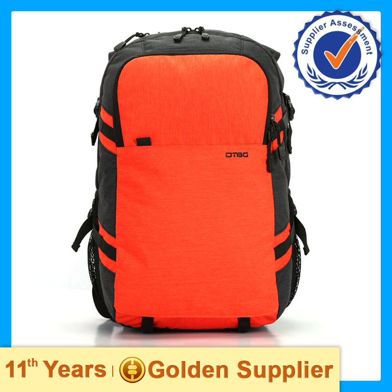 waterproof girls backpacks,bag travel,rucksacks for teen