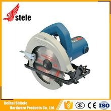 Competitive price new arrival china supplier power tools circular saws