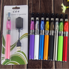 Online Shopping USA E cigarette Ego Ce4, ego ce4 blister kit, ego ce4 electronic cigarette