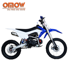 CRF110 125cc - 160cc Best Selling Pit Bike