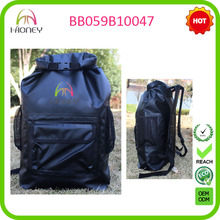 Custom Logo Camping Waterproof Beach Bag Waterproof Backpack Floating Bag Wholesale Dry Backpack