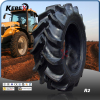 /product-detail/r2-rice-paddy-farm-tractor-tire-60525760938.html