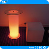 /product-detail/led-bar-table-lamp-waterproof-led-furniture-table-plastic-cylinder-led-table-lamps-60281000746.html