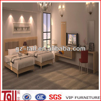 2013 new arrival luxury classic furniture wood furniture for comfortable bed with bedroom set