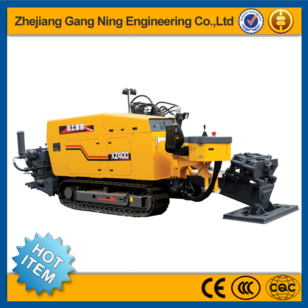 Manufacturers Construction Case hdd Drilling Rig Machine Price