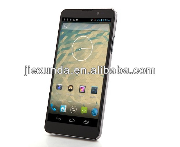 6'' THL T200 MTK6592 Octa Core 1.7GHz Phone Android 4.2 IPS Gorilla Glass III 1920x1080 2GB RAM 32GB ROM GPS