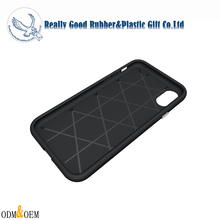 Customize cell phone case custom Logo QH048 cell phone case For iphone8/8s