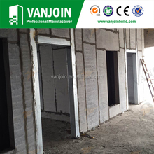 Sound resistant soundproof polypropylene honeycomb panel