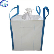 Good Quality Breathable Packaging PP Container Jumbo Bags