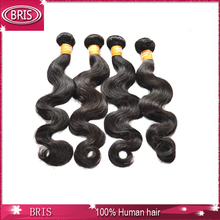 100% human cheap factory direct sensational brazilian hair