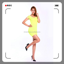 With 15 years seamless experience latest design fashion dress for women