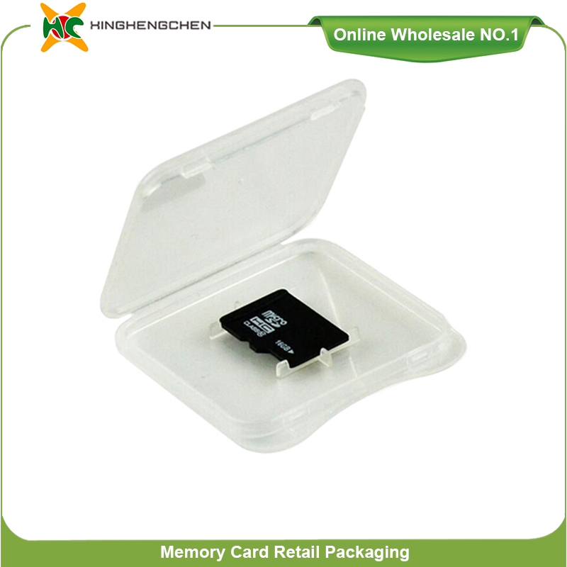 Alibaba europe shenzhen package for memory card 2gb support customize