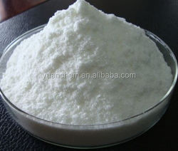 Gibberellic acid,GA3,Plant Growth Regulator