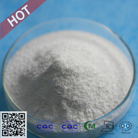 calcium citrate anhydrous chelating agent from top manufacturer in China with best service
