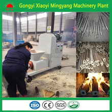 Mingyang brand wood shavings briquette machine/equipment from sawdust for sale 008615039052280