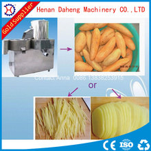 factory sell automatic cutter french fries