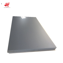 acero inoxidable mirror polished 0.5mm thick 1219x2438 8k finish stainless steel 304 sheet