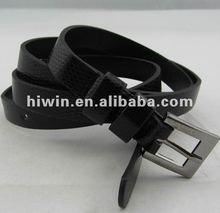 Fashion Snake Belt