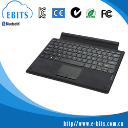 factory wholesale price slim cheap wireless keyboard mouse For windows8.1
