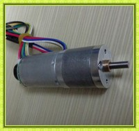 25mm metal gears gearbox high torque low speed reversible 12v power window motor